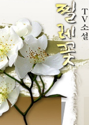 Tv Novel: Briar Flower 2003 (South Korea)