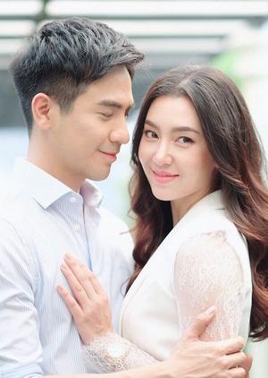 Roy Leh Marnya 2019 (Thailand)
