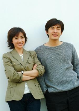 Present 2002 (South Korea)