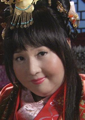 Drama Special Season 2: Hwapyeong Princess's Weight Loss 2011 (South Korea)