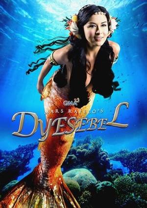 Dyesebel 2008 (Philippines)