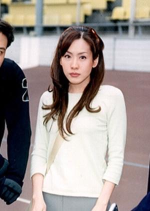 Because of You 2000 (South Korea)