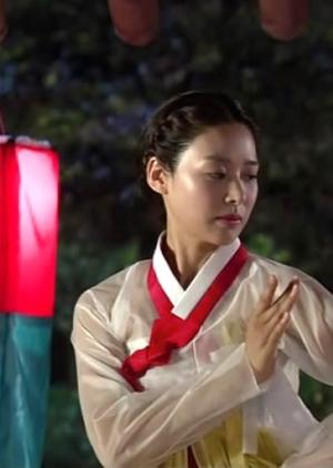 Drama Special Season 2: Linger 2011 (South Korea)