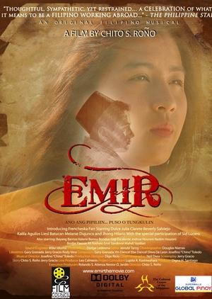 Emir 2010 (Philippines)