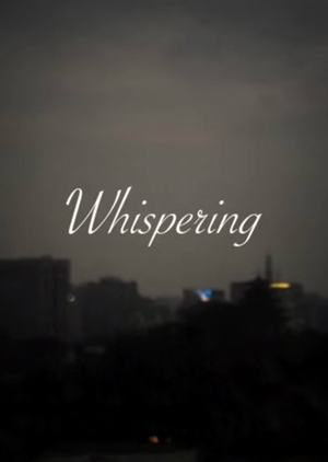 Whispering 2014 (South Korea)