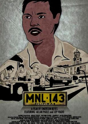 MNL 143 2012 (Philippines)