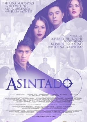 Asintado (Philippines) 2018