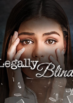 Legally Blind (Philippines) 2017
