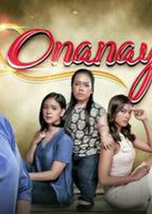 Onanay (Philippines) 2018