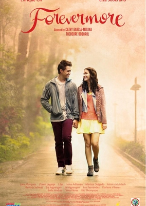 Forevermore (Philippines) 2014