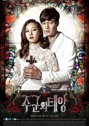 The Master's Sun (South Korea) 2013