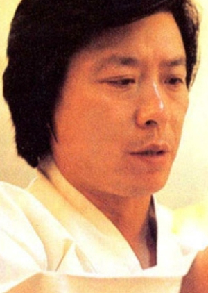 Confession 1982 (South Korea)