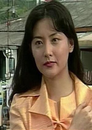 Sibling Relations 1996 (South Korea)