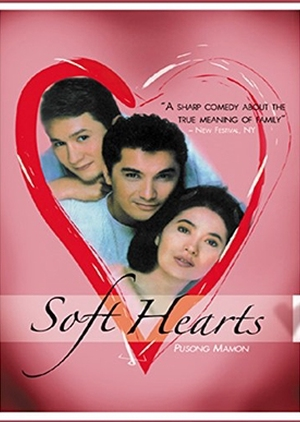 Soft Hearts 1998 (Philippines)