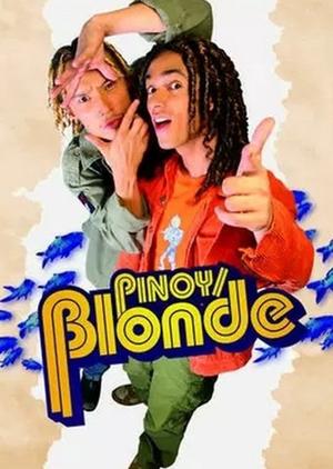 Pinoy/Blonde 2005 (Philippines)
