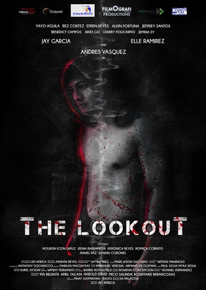 The Lookout 2018 (Philippines)