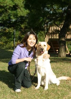 My Love Toram 2005 (South Korea)