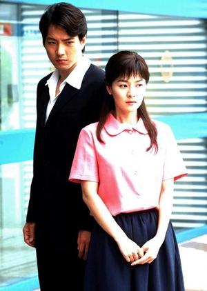 TV Novel: Album of Life 2002 (South Korea)