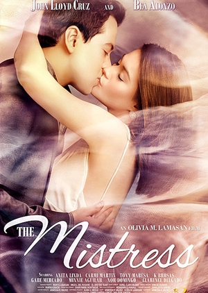The Mistress 2012 (Philippines)