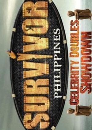 Survivor Philippines: Celebrity Doubles Showdown 2011 (Philippines)