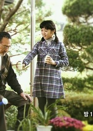 Drama Special Season 2: Duet 2011 (South Korea)