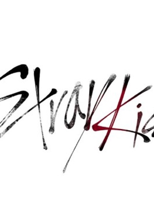 Stray Kids 2017 (South Korea)