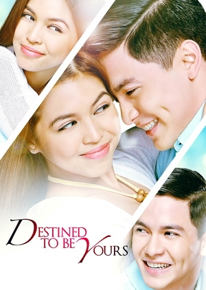 Destined to be Yours (Philippines) 2017