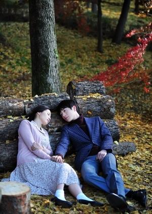 Drama Festival 2013: Haneuljae's Murder (South Korea) 2013