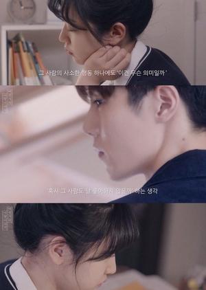 Six Love Story (South Korea) 2018