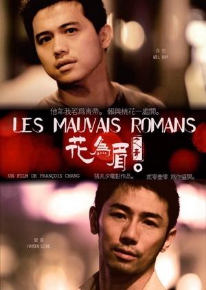 Bad Romance 2011 (China)