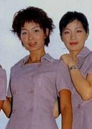 Queen 1999 (South Korea)
