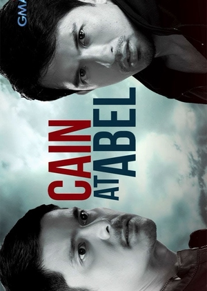 Cain and Abel 2018 (Philippines)