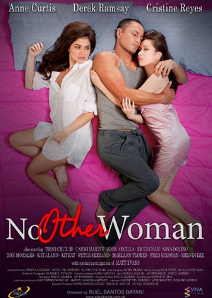 No Other Woman 2011 (Philippines)