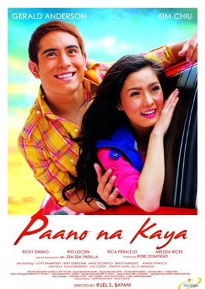 Paano Na Kaya 2010 (Philippines)