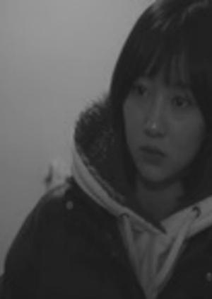 The Girl 2014 (South Korea)