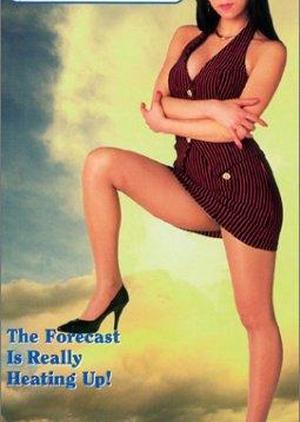 Weather Woman 1996 (Japan)