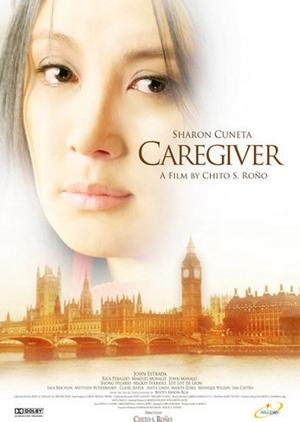 Caregiver 2008 (Philippines)