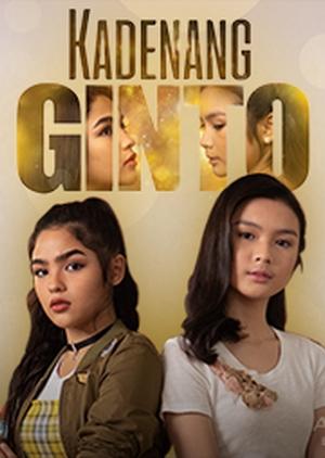 Golden Chain 2019 (Philippines)