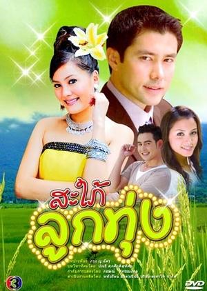 Sapai Look Toong 2008 (Thailand)
