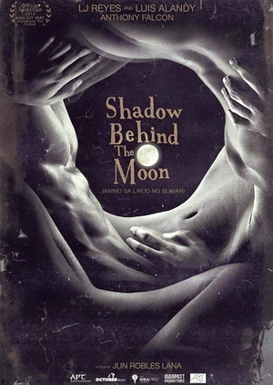 Shadow Behind the Moon 2015 (Philippines)