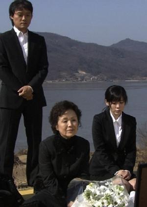Drama City: Money Flower 2008 (South Korea)