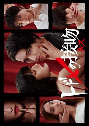 Todome no Kiss (Japan) 2018