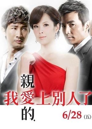 A Good Wife (Taiwan) 2013