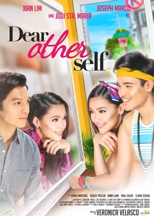 Dear Other Self 2017 (Philippines)