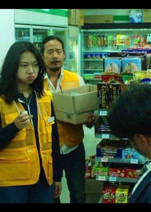 Hero 2002 (China)