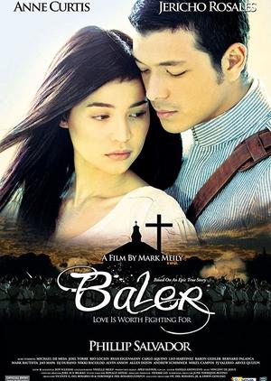 Baler 2008 (Philippines)