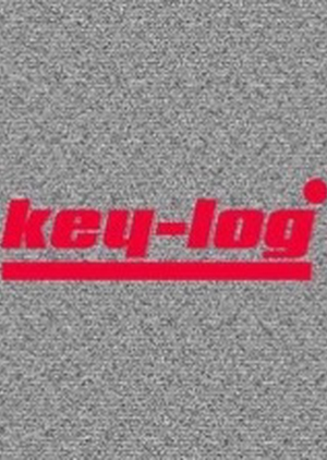 Key-log 2018 (South Korea)