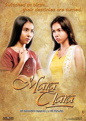 Mara Clara 2010 (Philippines)