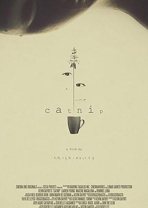Catnip 2012 (Philippines)
