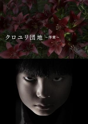 The Complex ~ Prologue 2013 (Japan)